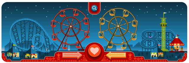 Google-logo-2013-02-14_1017
