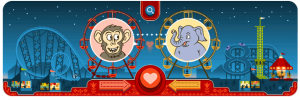 Google-logo2013-02-14_1018